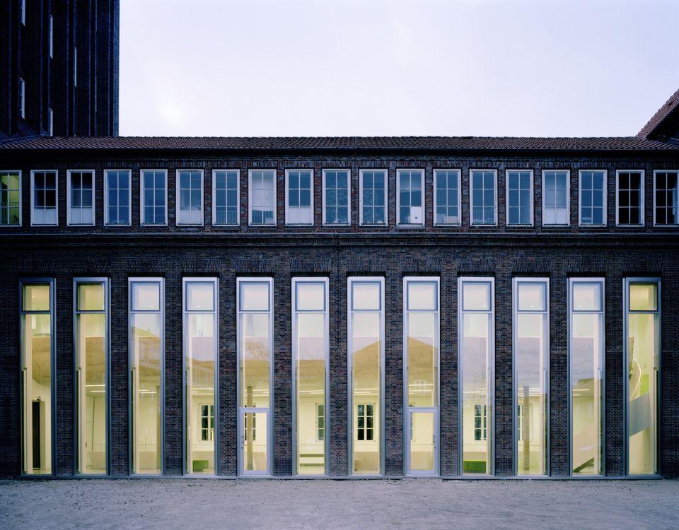 Studienservice Center