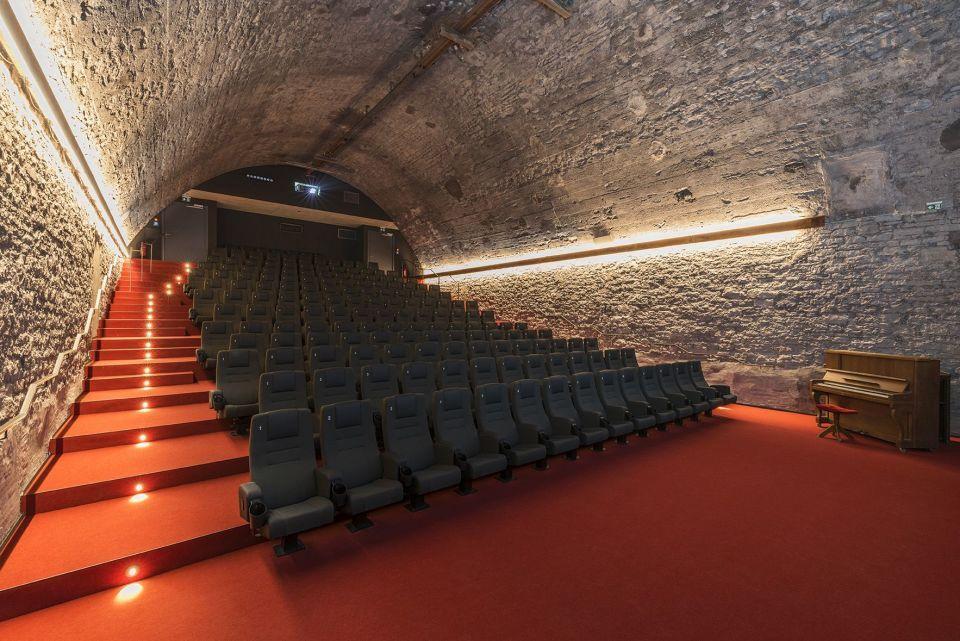 Kino Würzburg
