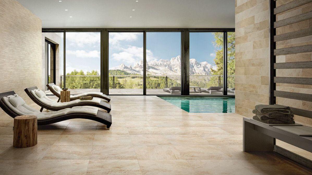 vielfalt funktion fliesen serie aus steingut steinzeug. Black Bedroom Furniture Sets. Home Design Ideas