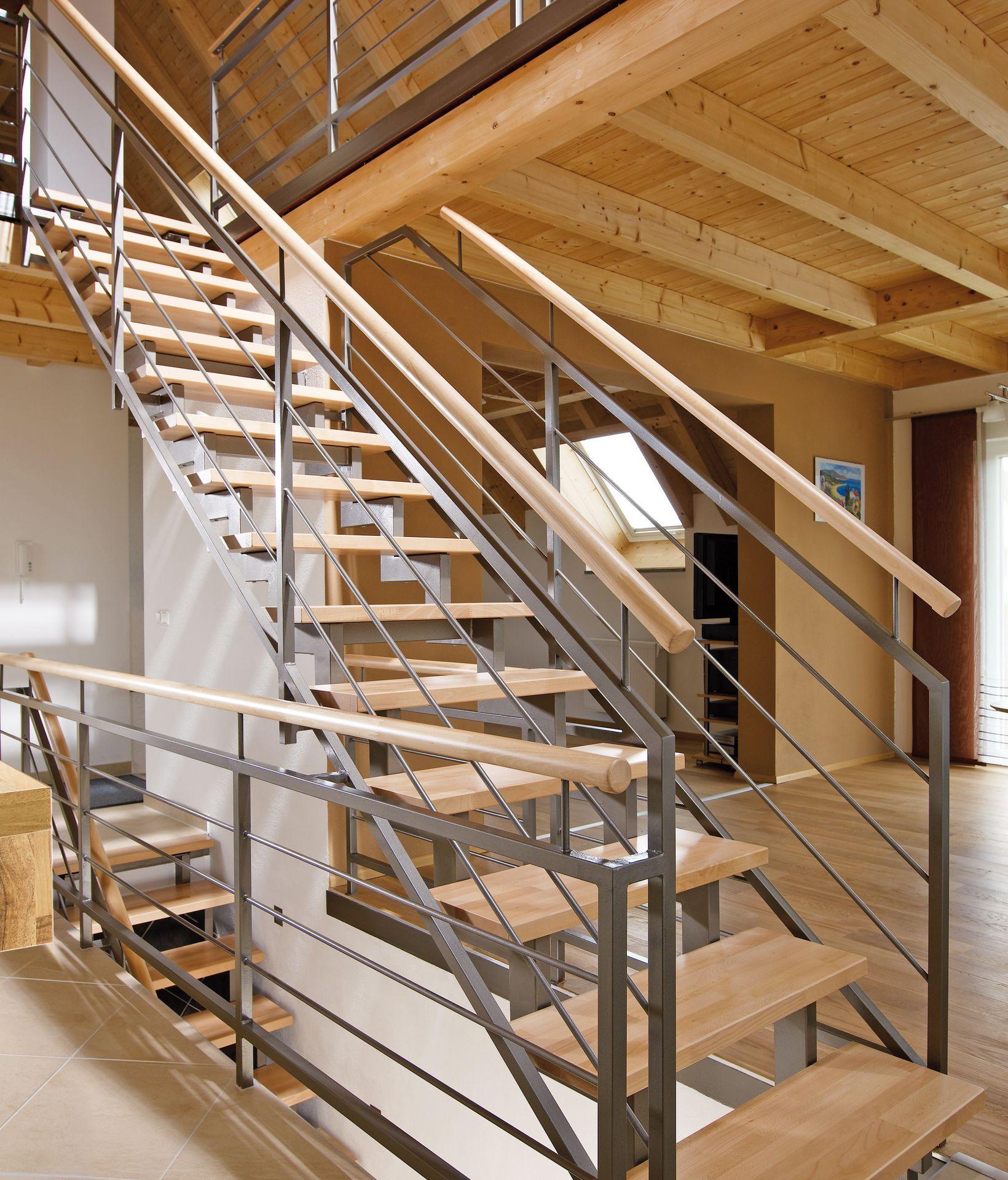 fuchs treppe 28 images fuchs treppe treppen karlsruhe. Black Bedroom Furniture Sets. Home Design Ideas