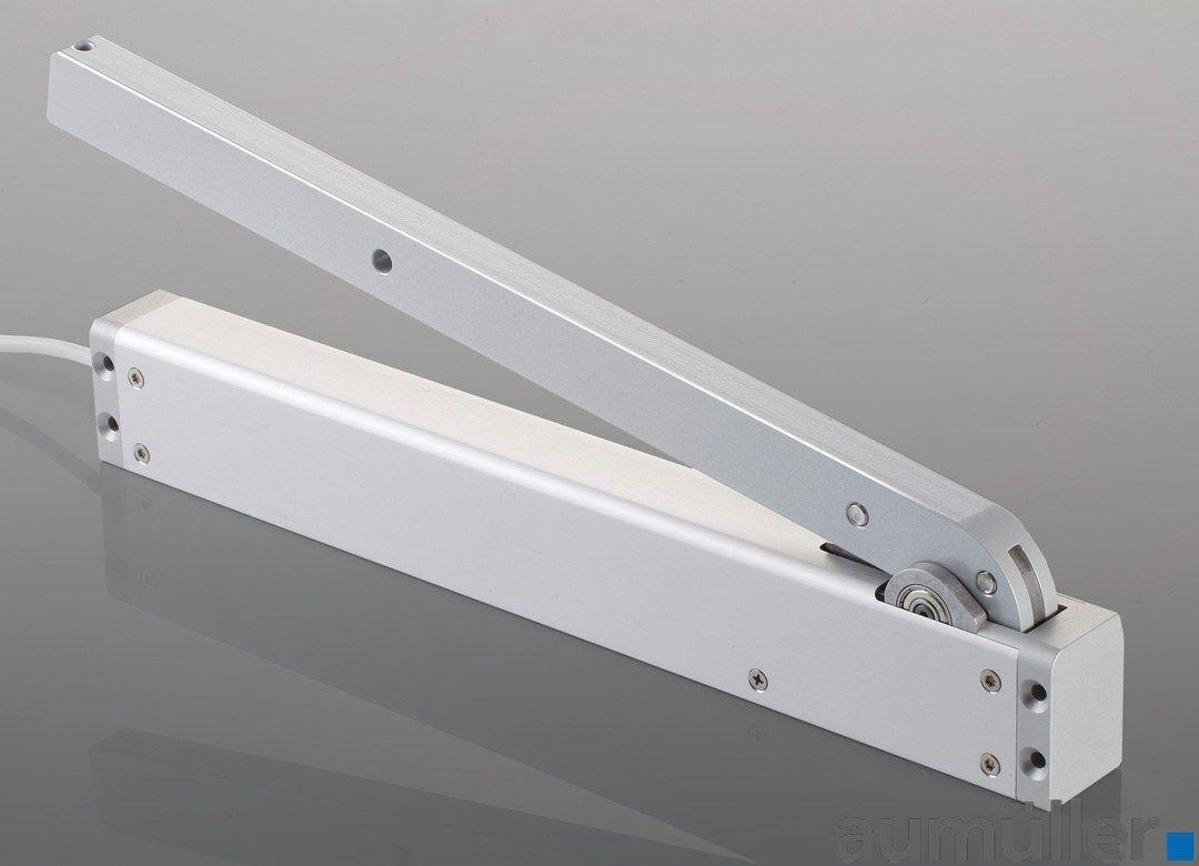 ferralux elektrische fenster ffner und antriebe f r rwa und nrwg ais. Black Bedroom Furniture Sets. Home Design Ideas