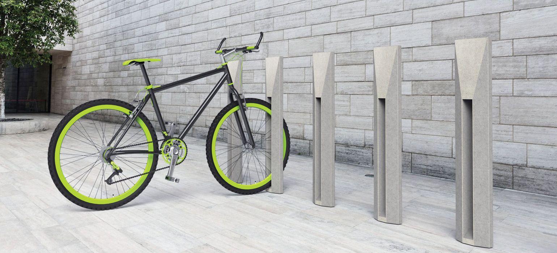 Fahrradst 228 Nder Anlehnb 252 Gel Ais Online De