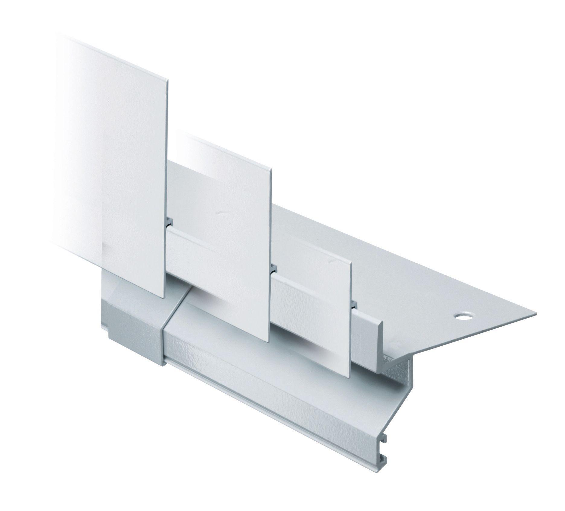 gutjahr randabschlussprofile und rinnen f r balkone und terrassen ais. Black Bedroom Furniture Sets. Home Design Ideas
