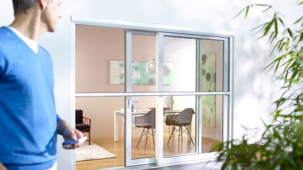 erfal ais. Black Bedroom Furniture Sets. Home Design Ideas