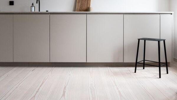 Massivholz Dielenboden Und Terrassen Aus Vollholz Oder Als