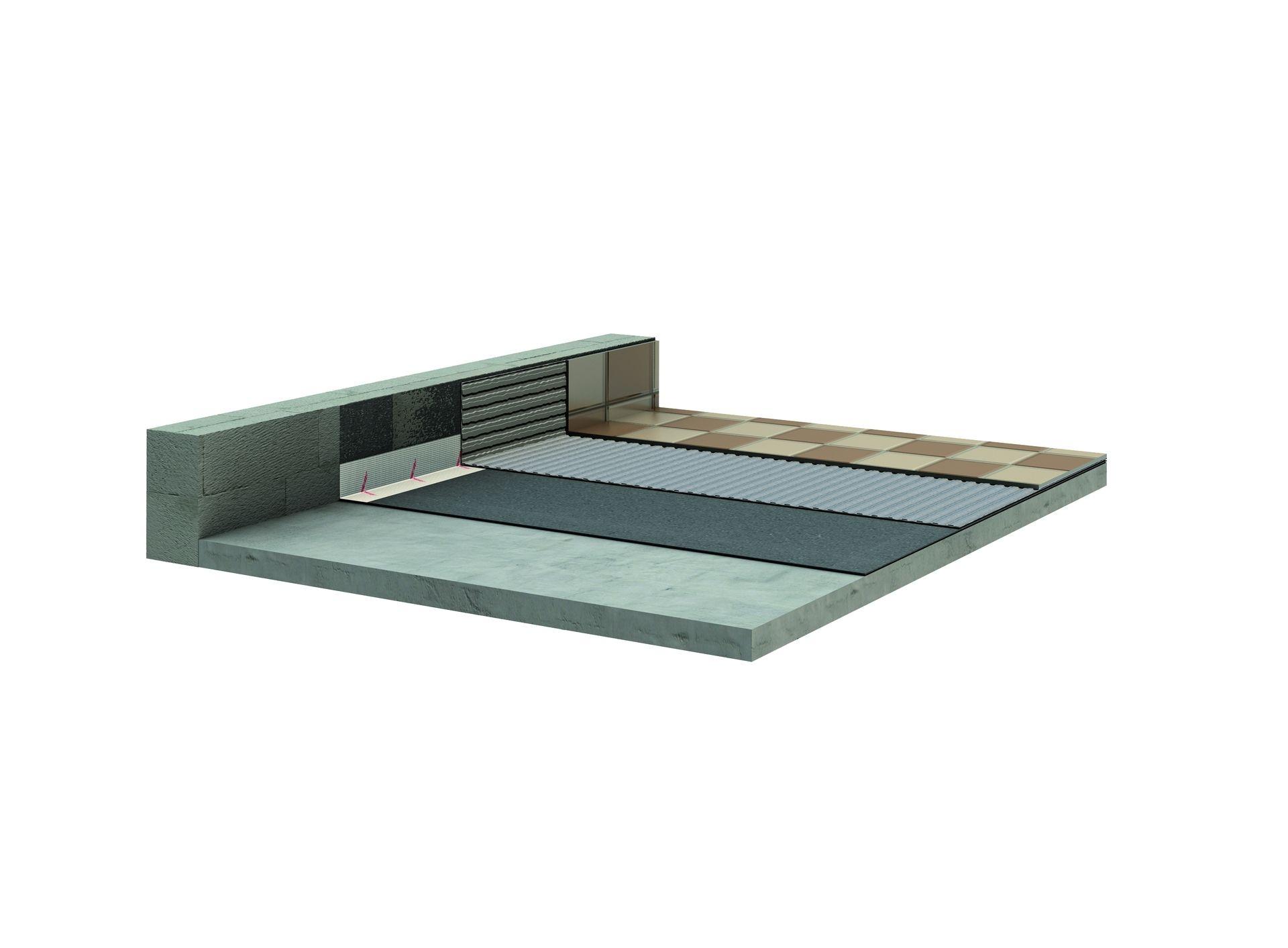 terrasse abdichten anleitung fo16 hitoiro. Black Bedroom Furniture Sets. Home Design Ideas