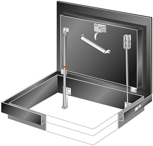 gorter deutschland ais. Black Bedroom Furniture Sets. Home Design Ideas