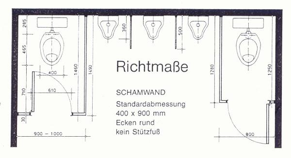hirz trennwand ais. Black Bedroom Furniture Sets. Home Design Ideas