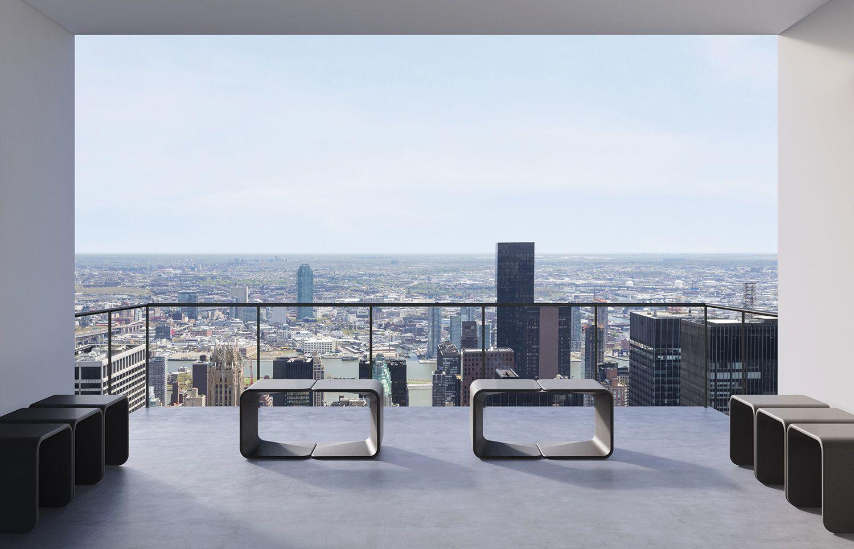 bellitalia exklusives stadtmobiliar sitzb nke liegeb nke und sitze ais. Black Bedroom Furniture Sets. Home Design Ideas