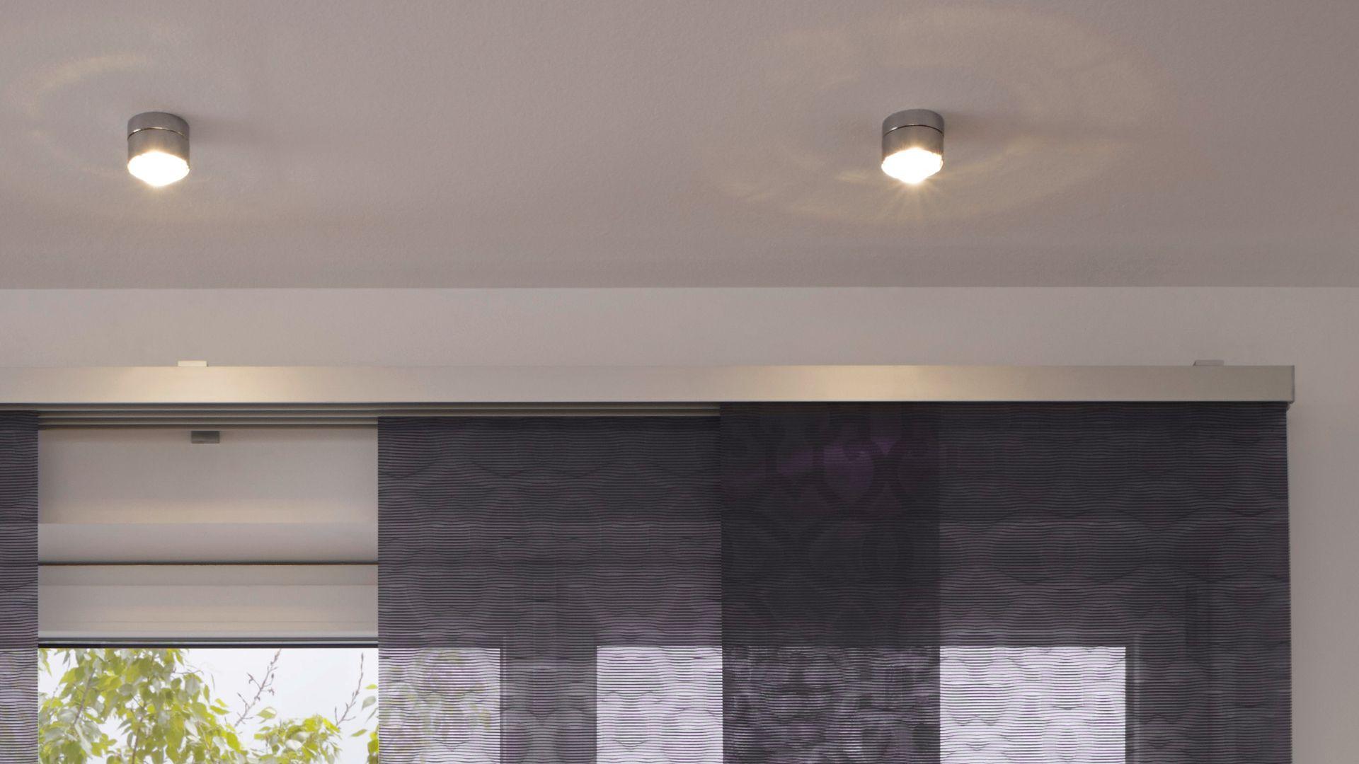 fl chenvorh nge f r den innenliegenden sonnenschutz ais. Black Bedroom Furniture Sets. Home Design Ideas