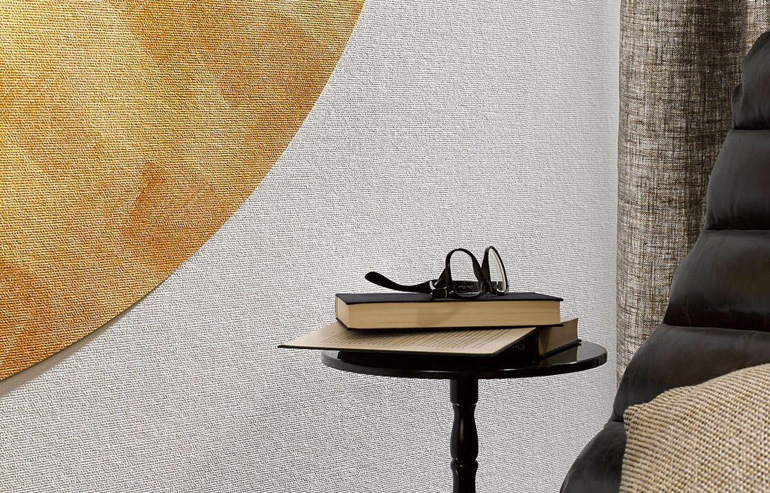 erfurt sohn ais. Black Bedroom Furniture Sets. Home Design Ideas