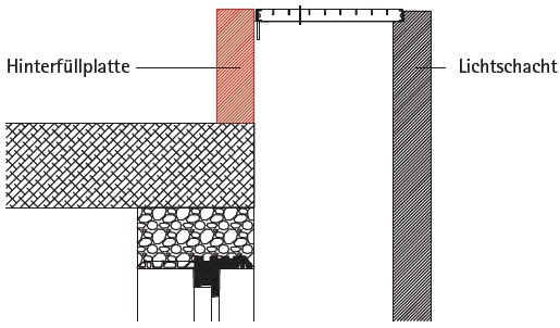 meavector lichtsch chte aus beton ais. Black Bedroom Furniture Sets. Home Design Ideas