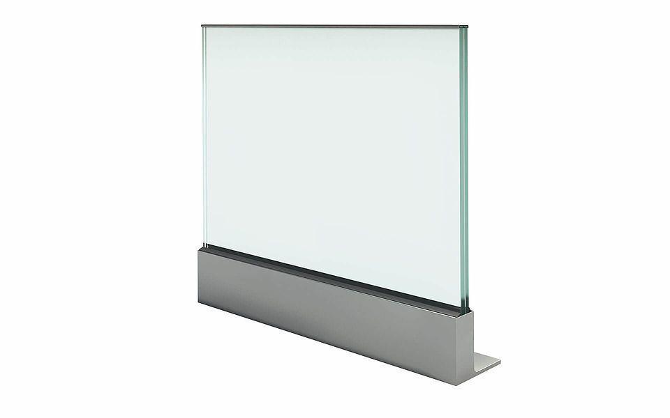 Glassline - ais-online.de