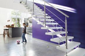 systemtreppen von kenngott ais. Black Bedroom Furniture Sets. Home Design Ideas