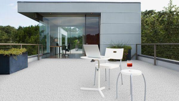 triflex ais. Black Bedroom Furniture Sets. Home Design Ideas