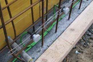 systeme f r die bauwerksabdichtung von beton bauwerken ais. Black Bedroom Furniture Sets. Home Design Ideas