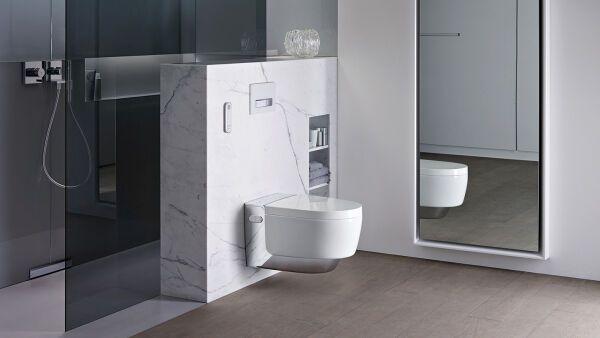 komplettl sungen f r das wc ais. Black Bedroom Furniture Sets. Home Design Ideas