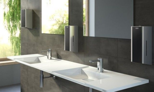 franke aquarotter water systems ais. Black Bedroom Furniture Sets. Home Design Ideas
