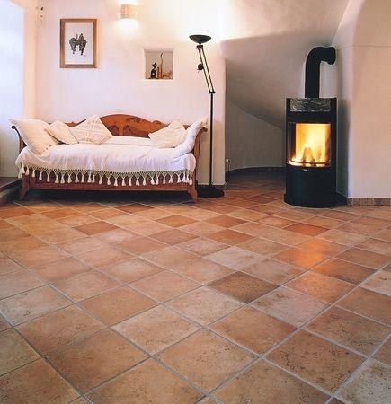 pci fliesenkleber und fugenm rtel f r alle keramik und. Black Bedroom Furniture Sets. Home Design Ideas