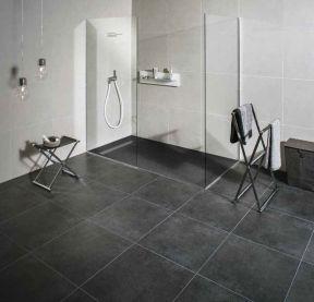 neue generation fliesenkleber pci flexm rtel s1 und pci. Black Bedroom Furniture Sets. Home Design Ideas