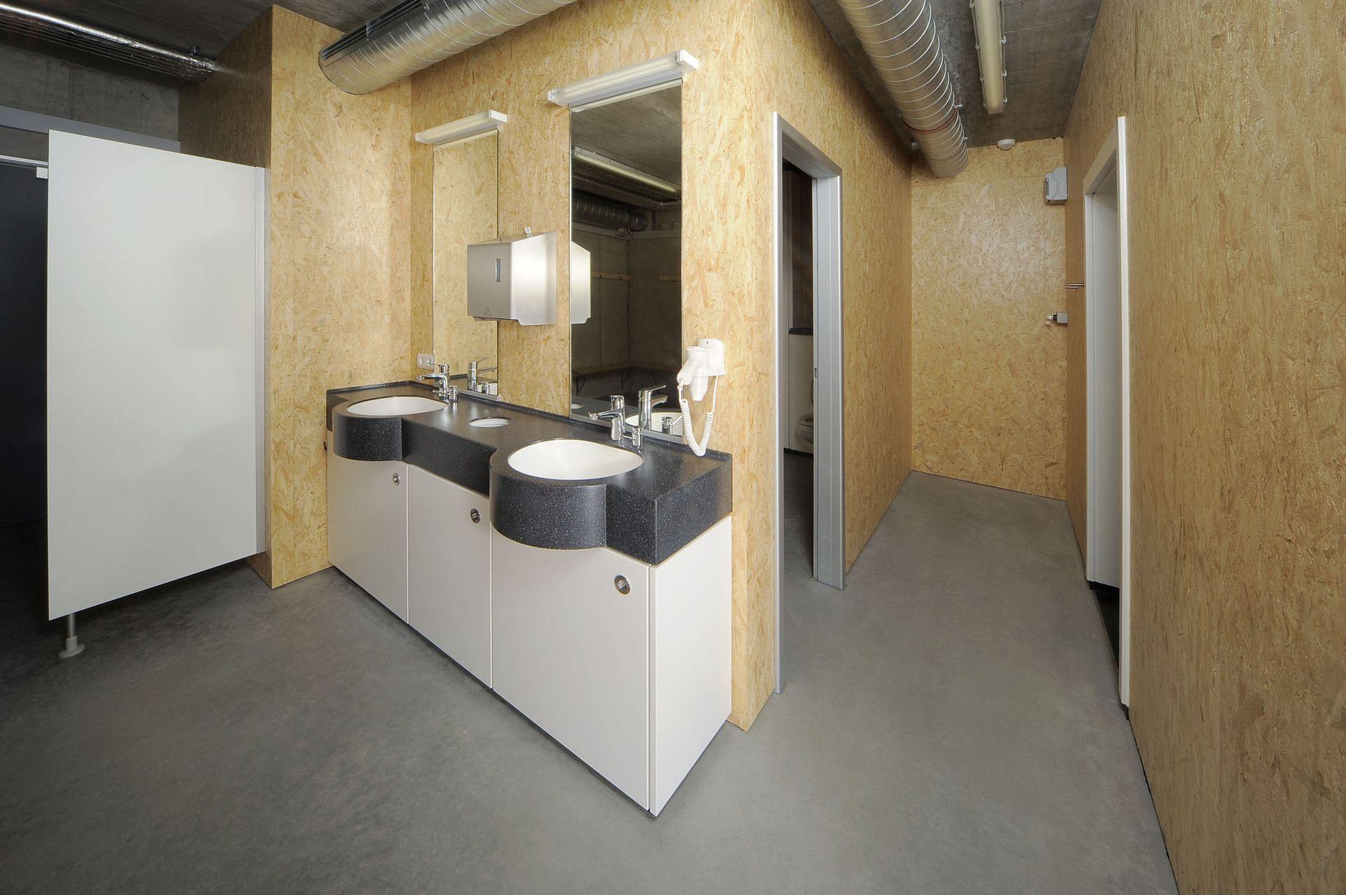 f r hochdruckreinigung geeignet ais. Black Bedroom Furniture Sets. Home Design Ideas