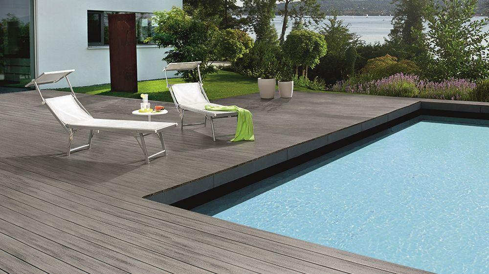 wpc dielen wpc terrassendielen naturinform ais. Black Bedroom Furniture Sets. Home Design Ideas