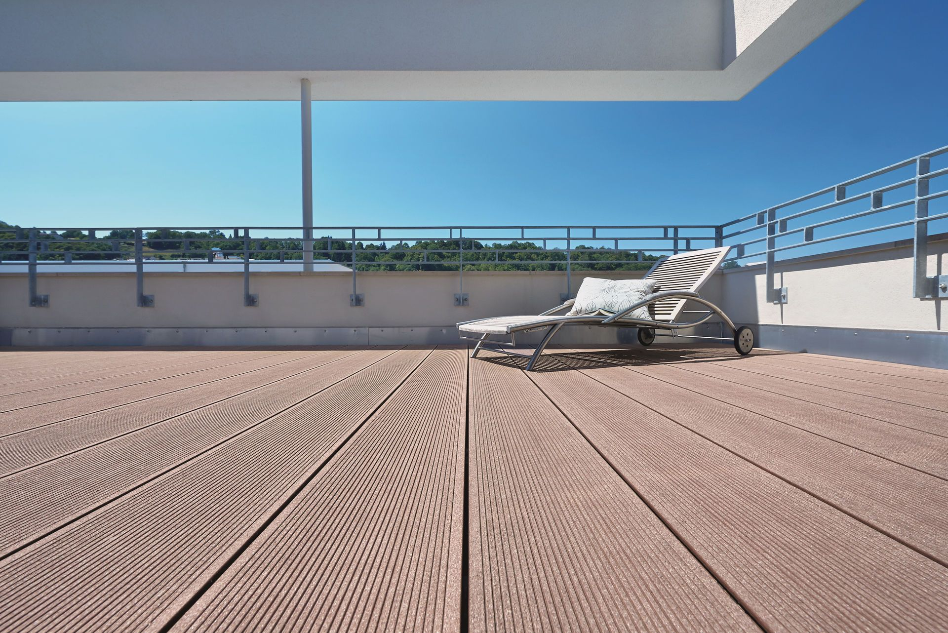 genug wpc terrassendielen 5m rn95 kyushucon. Black Bedroom Furniture Sets. Home Design Ideas