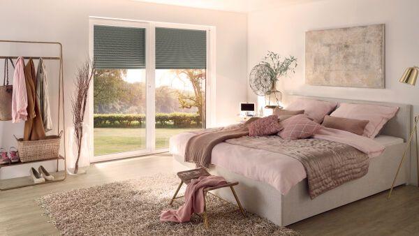 warema rollladen ais. Black Bedroom Furniture Sets. Home Design Ideas