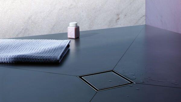 dallmer ais. Black Bedroom Furniture Sets. Home Design Ideas