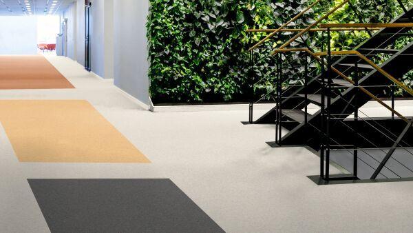 homogene bodenbel ge ais. Black Bedroom Furniture Sets. Home Design Ideas