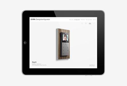 gira ais. Black Bedroom Furniture Sets. Home Design Ideas