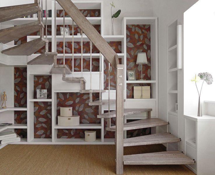 Treppen Bucher treppen system bucher ais de