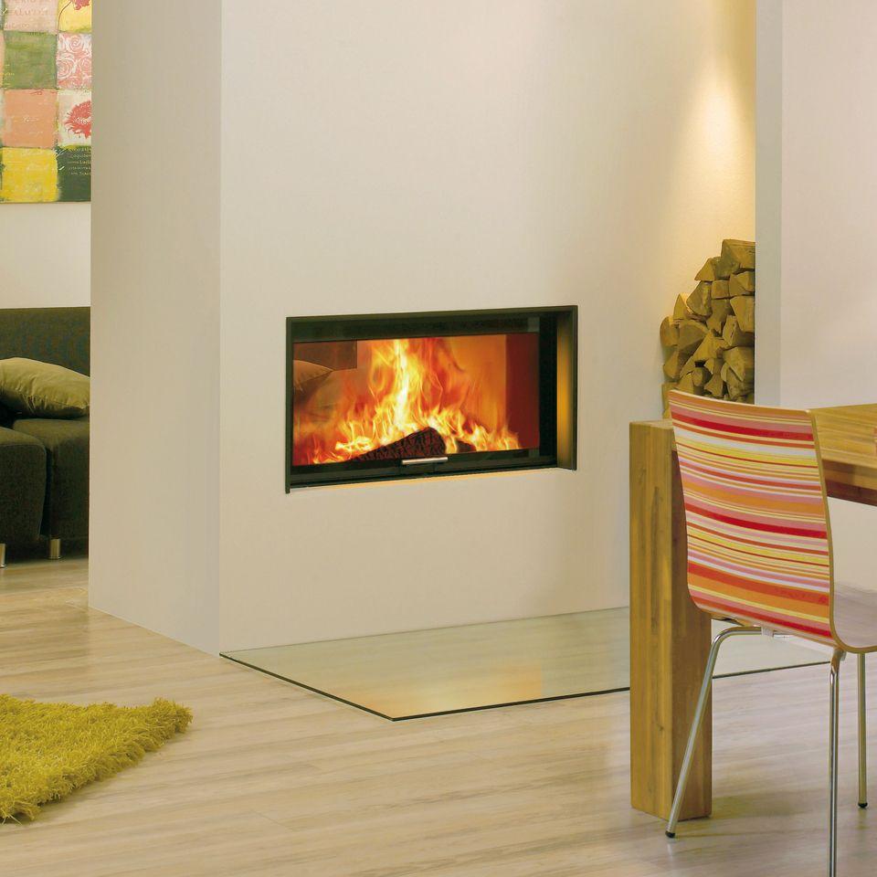 wasserf hrende kamin fen und kamineins tze ais. Black Bedroom Furniture Sets. Home Design Ideas