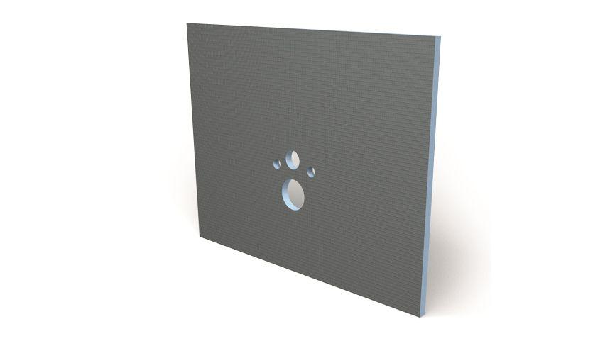 bausysteme bauplatten fertigelemente und zubeh r ais. Black Bedroom Furniture Sets. Home Design Ideas