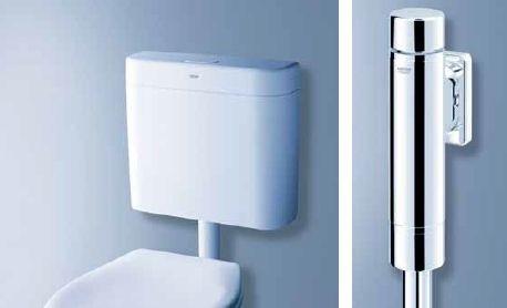 sp lsysteme f r wc und urinalanlagen ais. Black Bedroom Furniture Sets. Home Design Ideas