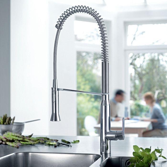 Küchenarmaturen - ais-online.de