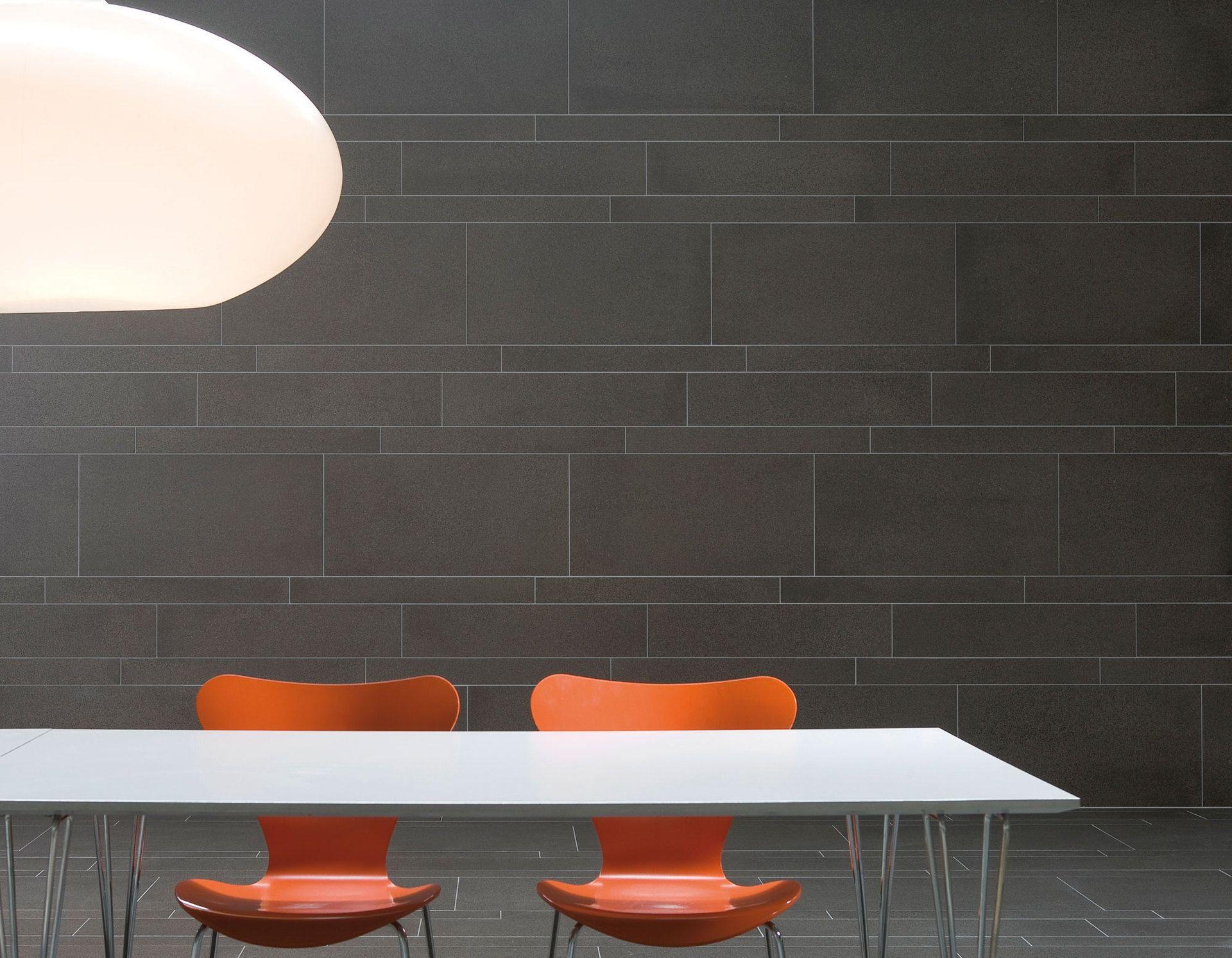 quartz fliesenserie f r wand und boden ais. Black Bedroom Furniture Sets. Home Design Ideas
