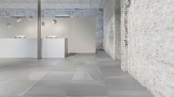 Wand- und Bodenfliesen - ais-online.de