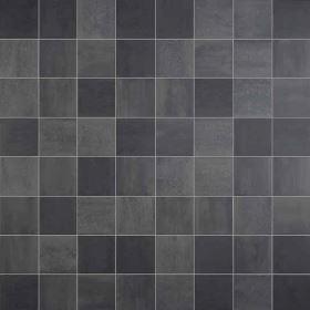 Fliesen textur grau  Scenes - Fliesenserie für Wand und Boden - ais-online.de