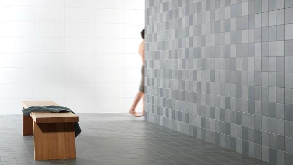 scenes fliesenserie f r wand und boden ais. Black Bedroom Furniture Sets. Home Design Ideas