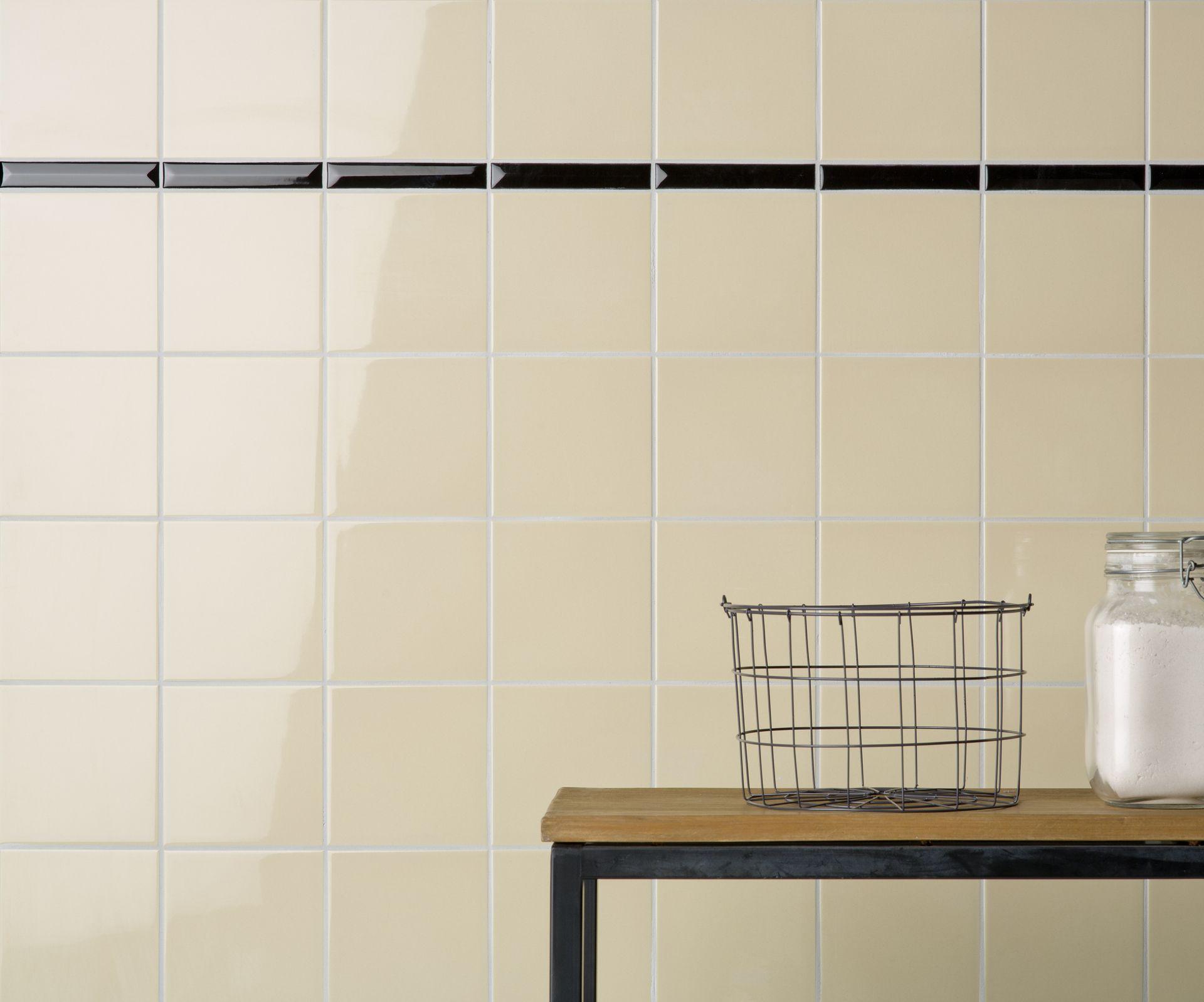 mosa classics fliesenserien f r die wand ais. Black Bedroom Furniture Sets. Home Design Ideas