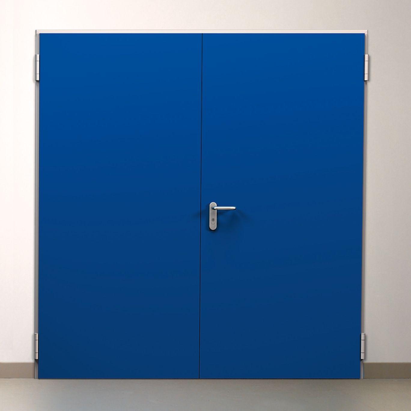 novoferm mehrzweckt ren novoporta premio mz clean er 1 und plano ais. Black Bedroom Furniture Sets. Home Design Ideas