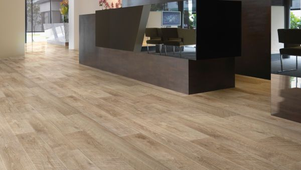 Fußbodenbelag Xl ~ Vinylböden polyflor vinyl flooring ais online.de