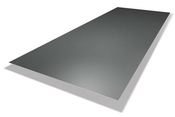 Aluminium Verbundplatten Ais Online De