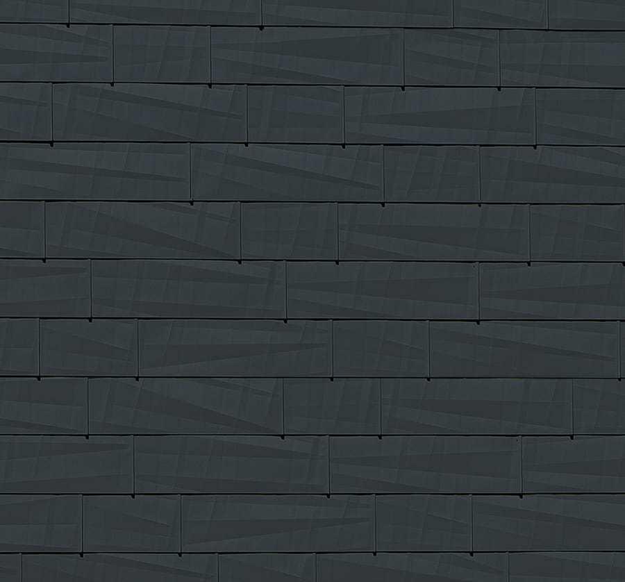 prefa ais. Black Bedroom Furniture Sets. Home Design Ideas