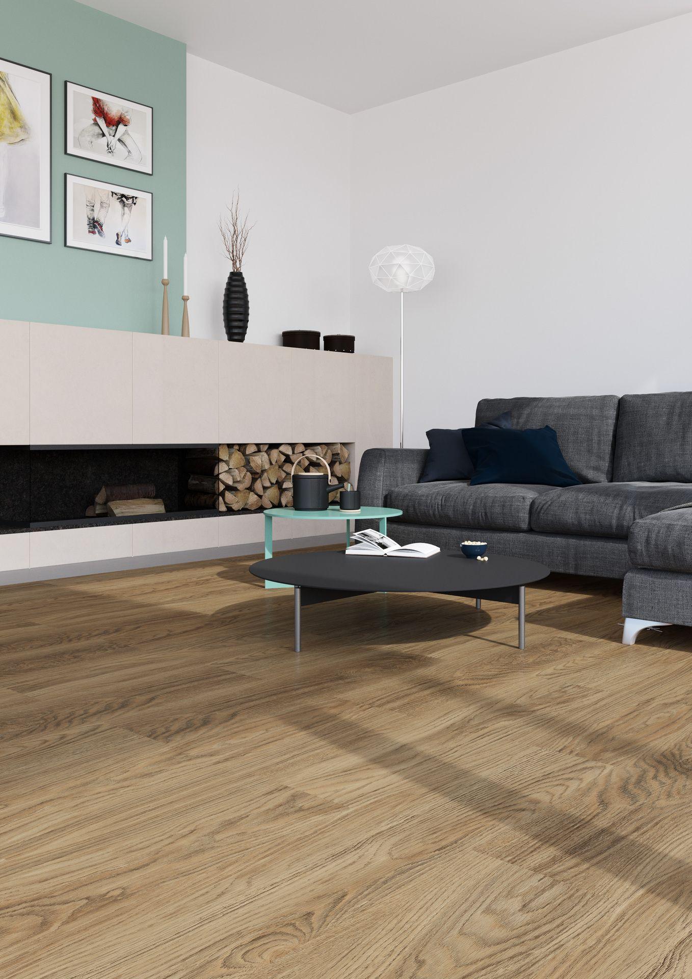 elastische bodenbel ge mit vinyl und linoleum ais. Black Bedroom Furniture Sets. Home Design Ideas