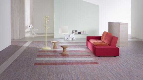 Vinylboden fur feuchtraume top linoleum feuchtraum fur with