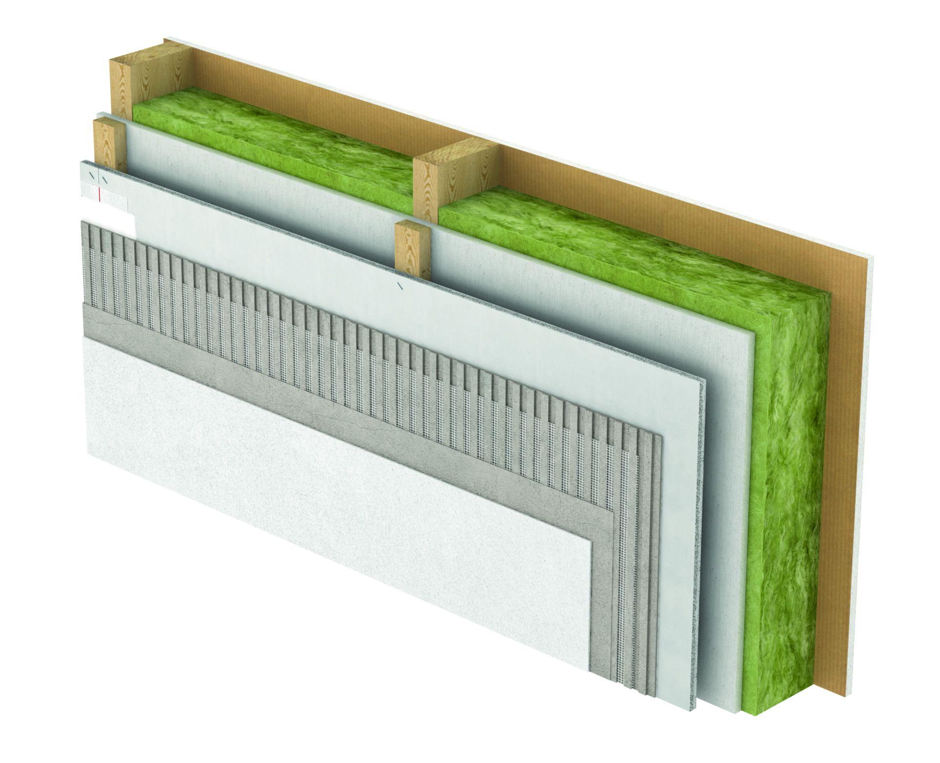 fermacell platten verlegen amazing beautiful fermacell mm. Black Bedroom Furniture Sets. Home Design Ideas