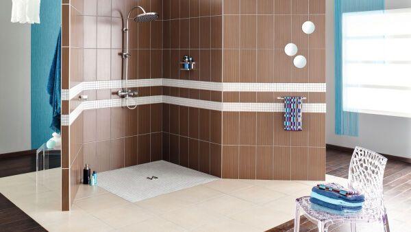 fermacell powerpanel te zementgebundene trockenestrich. Black Bedroom Furniture Sets. Home Design Ideas